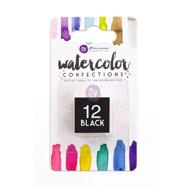 Watercolor Confections® Refills #6