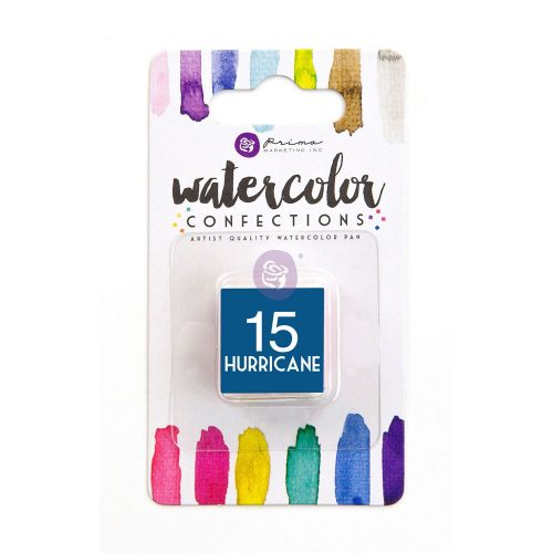 Watercolor Confections® Refills #13