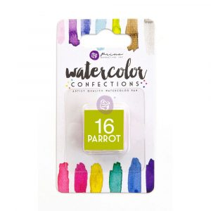 Watercolor Confections® Refills #14