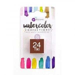 Watercolor Confections® Refills #22
