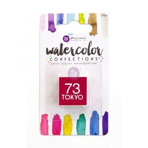 Watercolor Confections® Refills #23