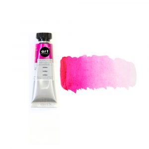 Art Philosophy® Artist Grade Watercolor Tubes - Opera