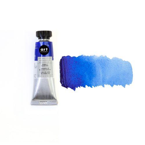 Art Philosophy® Artist Grade Watercolor Tubes - Cobalt Blue Hue